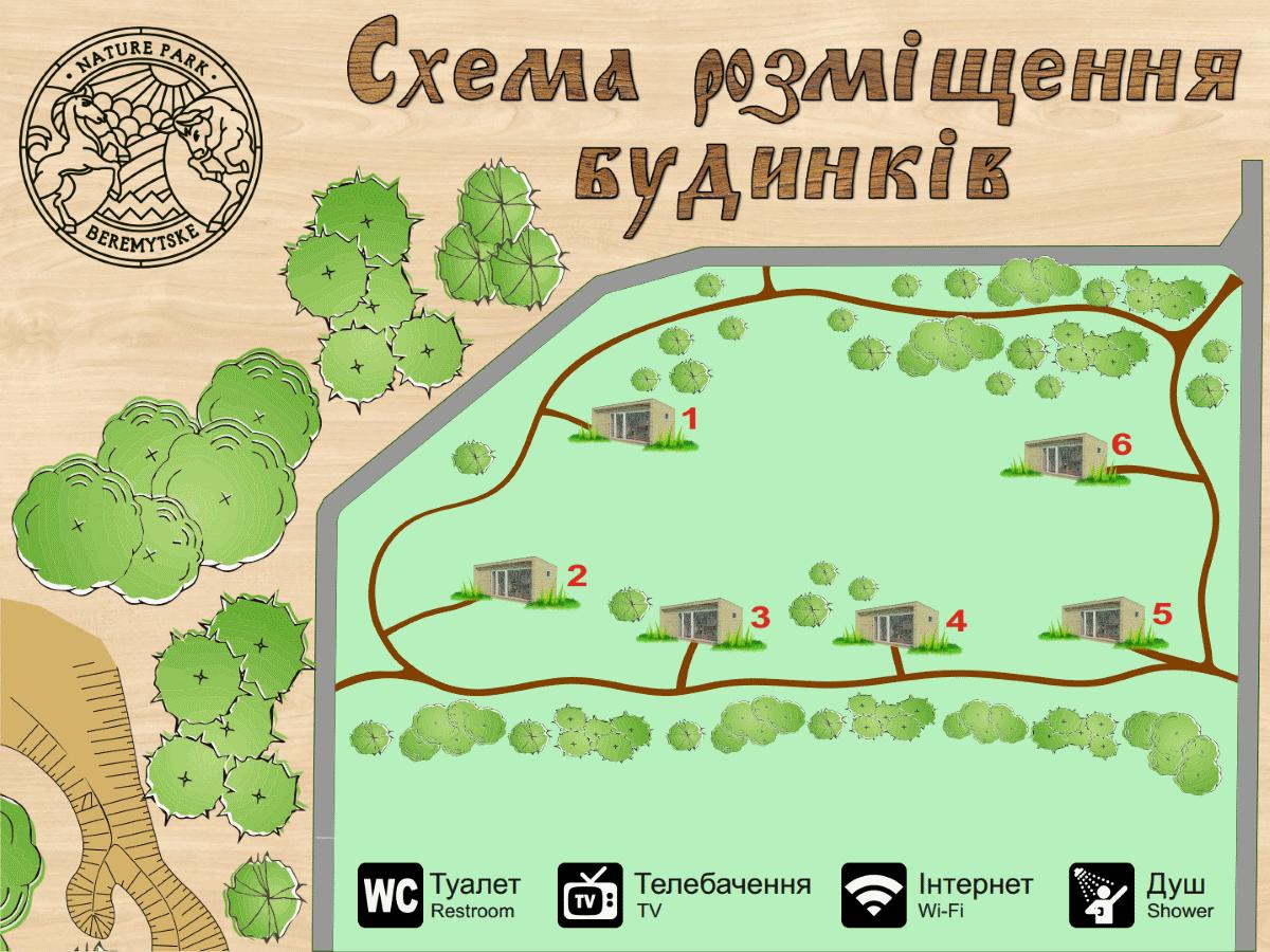 MAP-berem2