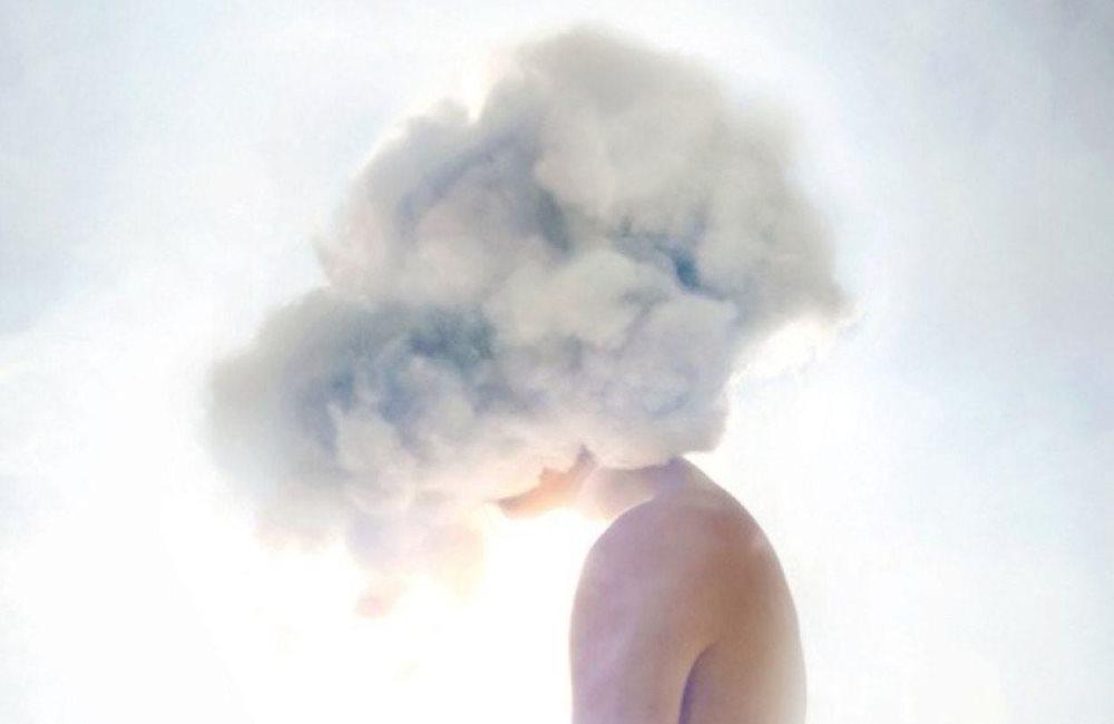 Влияние погоды на здоровье и самочувствие людей