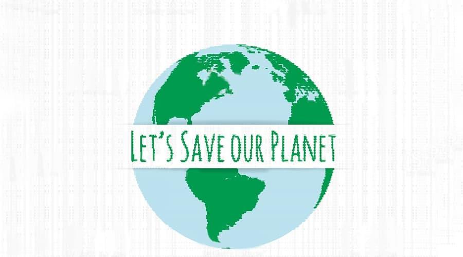 Всемирный день окружающей среды (Word Environment day)