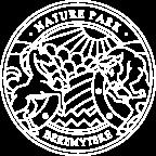 Парк природы Беремицкое
